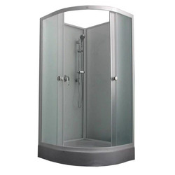 Душевая кабина Aquapulse 8503B