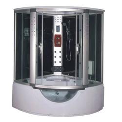 Душевая кабина Arcobaleno 9042