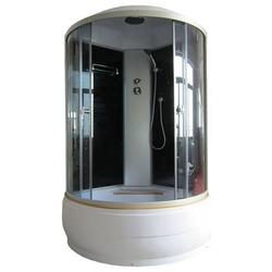 Душевая кабина Artex ART/T-CK2-99