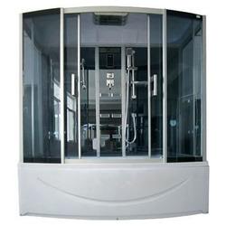 Душевая кабина Artex ART/T-SGdb150