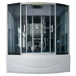 Душевая кабина Artex ART/T-SGdb170
