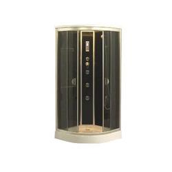 Душевая кабина D-Lin D6201
