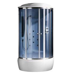 Душевая кабина Edelform EF-1020L