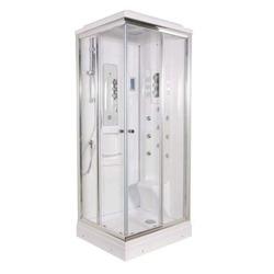 Душевая кабина Edelform EF-2050L R