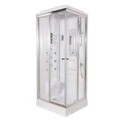 Душевая кабина Edelform EF-2050L L