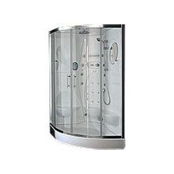 Душевая кабина Kolpa Melba 110 Quat M0