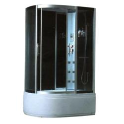 Душевая кабина Loranto CS007-1R