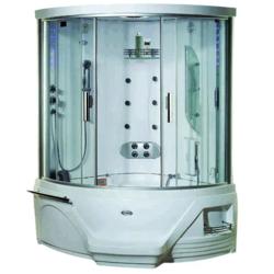Душевая кабина LUYISI P-105 acryl