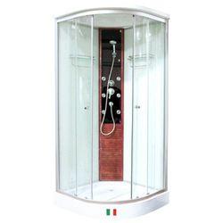 Душевая кабина Maroni LVD-077