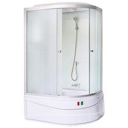 Душевая кабина Maroni WDASL-016M