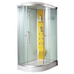 Душевая кабина Massimo Nemo INM 452 R