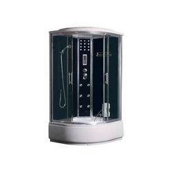 Душевая кабина Nautico SW-9110