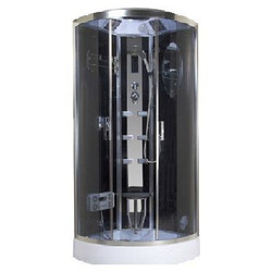 Душевая кабина Niagara NG- 901-01S с баней