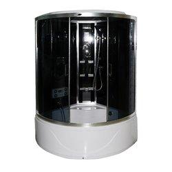 Душевая кабина Niagara NG-911-01