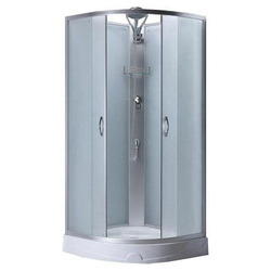Душевая кабина Oporto Shower 8126