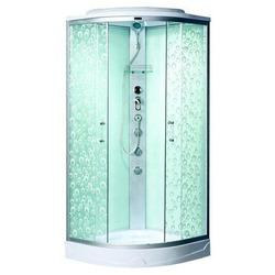 Душевая кабина Oporto Shower 8136