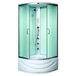 Душевая кабина Oporto Shower 8139