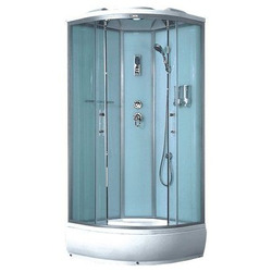 Душевая кабина Oporto Shower 8090