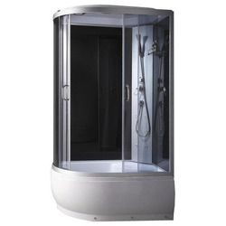 Душевая кабина Oporto Shower 8156 R