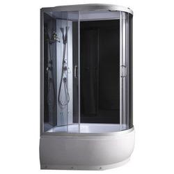 Душевая кабина Oporto Shower 8156 L