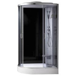 Душевая кабина Oporto Shower 8155 R