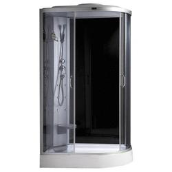 Душевая кабина Oporto Shower 8155 L