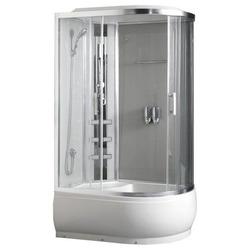 Душевая кабина Oporto Shower 8184 L