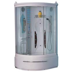 Душевая кабина Oporto Shower 8312