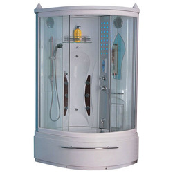 Душевая кабина Oporto Shower 8313