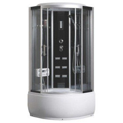 Душевая кабина Oporto Shower 8173