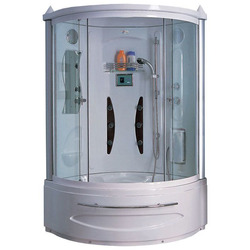 Душевая кабина Oporto Shower 8801
