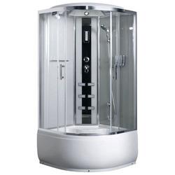 Душевая кабина Oporto Shower 8182-1