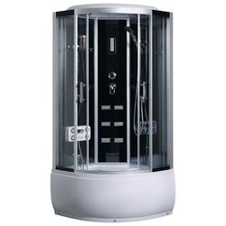 Душевая кабина Oporto Shower 8172