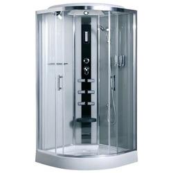 Душевая кабина Oporto Shower 8181-1