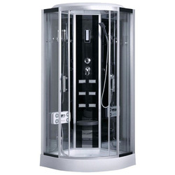 Душевая кабина Oporto Shower 8171