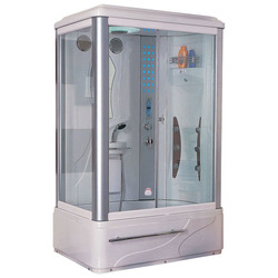 Душевая кабина Oporto Shower 8307