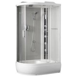 Душевая кабина Oporto Shower 8193 R