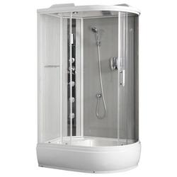 Душевая кабина Oporto Shower 8193 L