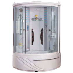 Душевая кабина Oporto Shower 8306