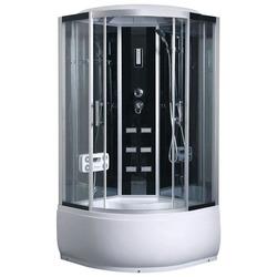 Душевая кабина Oporto Shower 8174