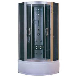 Душевая кабина Oporto Shower 8408