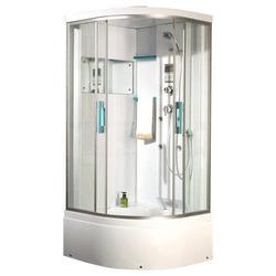 Душевая кабина Oporto Shower 6902