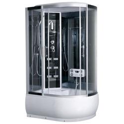 Душевая кабина Oporto Shower 8176 L
