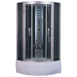 Душевая кабина Oporto Shower 8409
