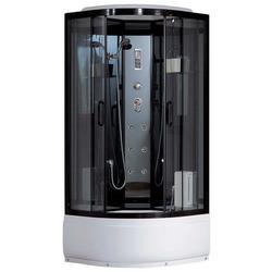 Душевая кабина Oporto Shower 8432