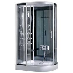 Душевая кабина Oporto Shower 8175 L