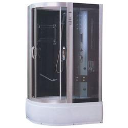 Душевая кабина Oporto Shower 8410