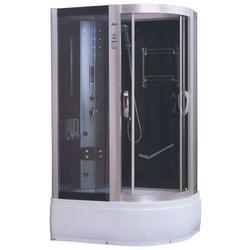 Душевая кабина Oporto Shower 8411