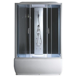 Душевая кабина Oporto Shower 8160
