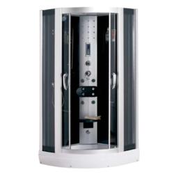 Душевая кабина Oporto Shower 8414